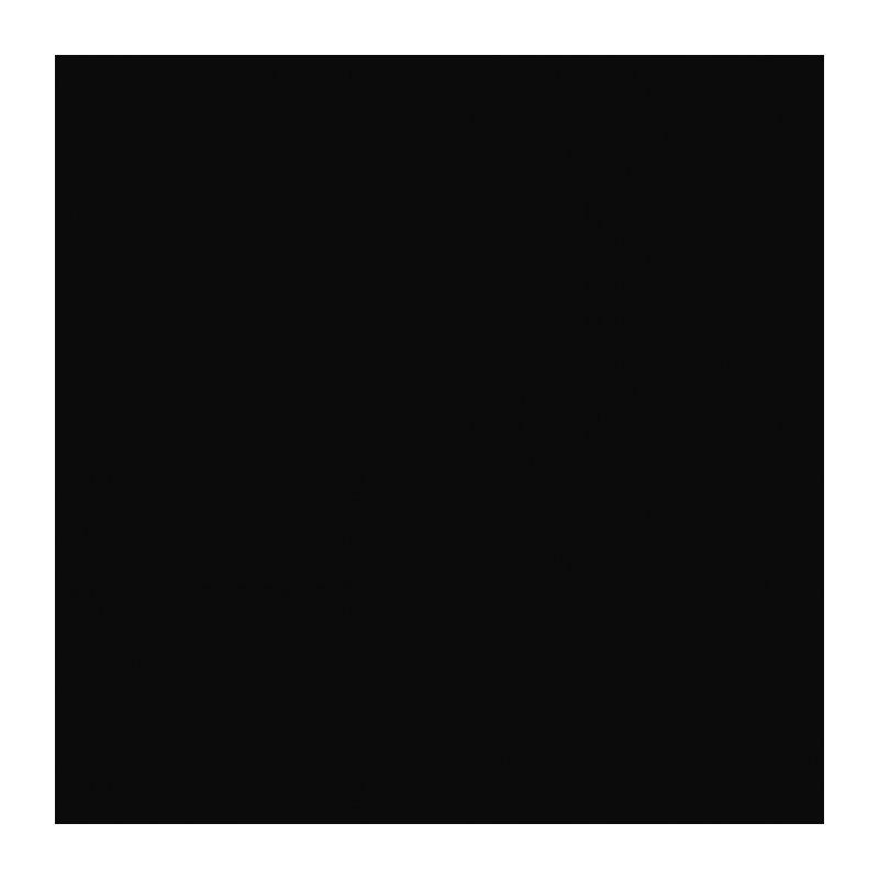 Картинка черное больше белого