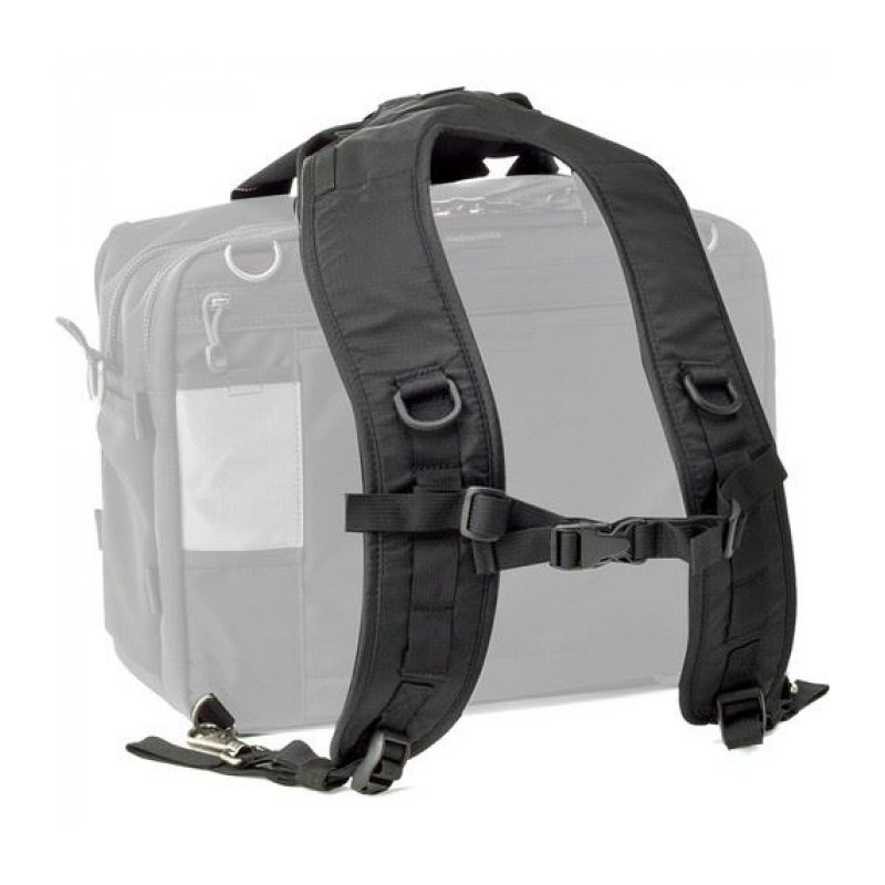 Лямки Think Tank Backpack Conversion Straps