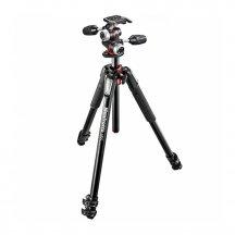 Модернизированная матрица фотокамеры D4S обеспечивает