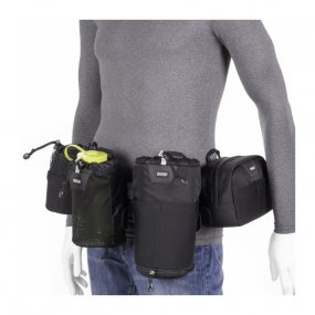 Ремень Think Tank Pro Speed Belt V3.0 M-L