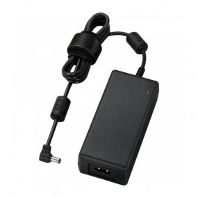 Olympus AC-5 AC Adapter for HLD-9