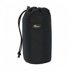 Чехол Lowepro S&F Bottle Pouch