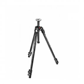 Штатив Manfrotto MT290XTC3 Xtra