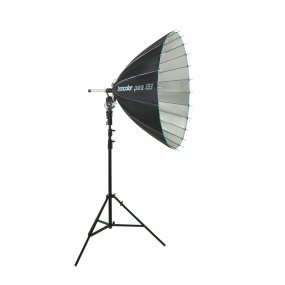 Набор Broncolor Para 133 Kit without adapter 33.550.03
