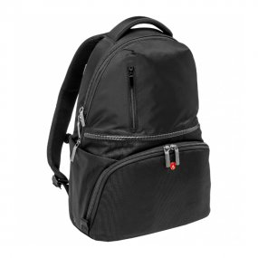 Рюкзак для фотоаппарата Manfrotto Advanced Active Backpack I
