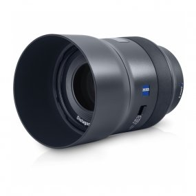 Объектив Zeiss Batis 2/40 CF E-Mount