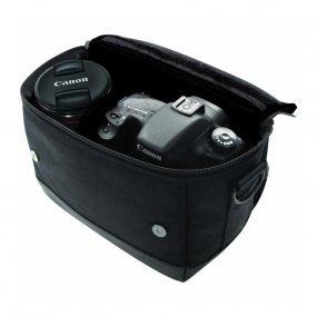 9400a7d1511d Купить Сумка для фотоаппарата Canon Shoulder Bag SB100 Наплечная - в ...