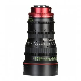 Объектив Canon CN-E30-105mm T2.8 L PL (SP)