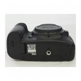 Canon EOS 5D mark III Body уцененный