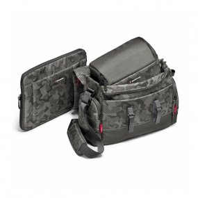 Manfrotto Noreg Messenger-30 OL-M-30 Сумка для фотоаппарата