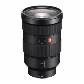 Объектив Sony FE 24-70mm f/2.8 GM(SEL2470GM)