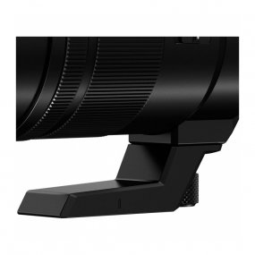 Объектив Panasonic 200mm f/2.8 DG Elmarit Power O.I.S (H-ES200)