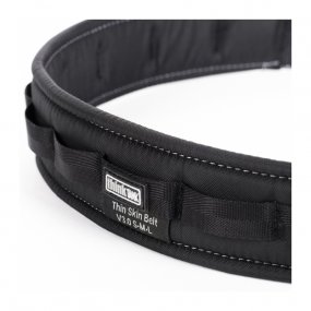 Ремень Think Tank Thin Skin Belt V3.0 S-M-L