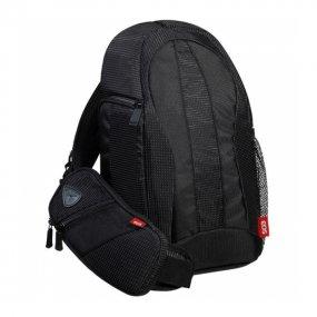 f9bbdb823ada Купить Рюкзак для фотоаппарата Canon Custom Gadget Bag 300EG - в ...