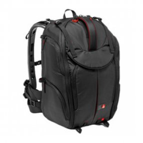 Рюкзак для фотоаппарата Manfrotto Pro Light Video Backpack (MB PL-PV-410)