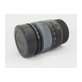 Leica Summarit-M 90mm f/2.5 уцененный