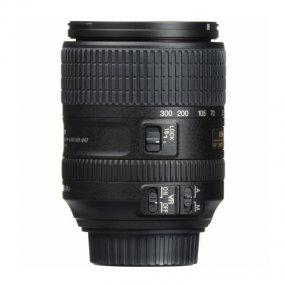 Купить <b>Объектив Nikon 18</b>-<b>300mm</b> f/3.5-6.3 G IF-ED <b>AF</b>-<b>S</b> VR DX ...