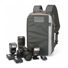 Чемодан для фотоаппарата / объективов Lowepro Hardside 300 Photo