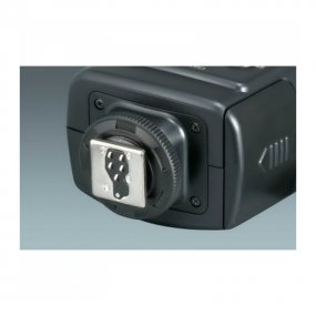 Nissin MF18 Macro Flash for Nikon