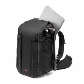 Рюкзак для фотоаппарата Manfrotto Professional Backpack 50 (MB MP-BP-50BB)
