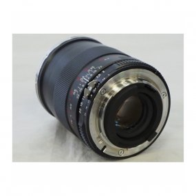 Carl Zeiss Distagon T* 2/35mm ZF уцененный