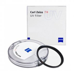 Светофильтр Carl Zeiss T* UV Filter 62mm