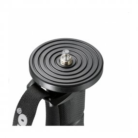 Монопод Manfrotto MM290C4