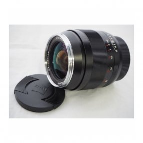 Carl Zeiss Distagon T* 2/28mm ZE уцененный