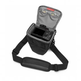 Сумка-кобура Manfrotto Advanced2 Holster S для фотоаппарата (MA2-H-S)