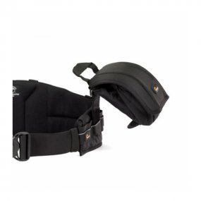 Ремень Lowepro S&F Deluxe Technical Belt L/XL