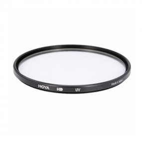 Светофильтр Hoya UV (0) HD 52 mm