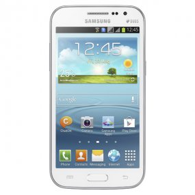 Samsung gt-i8552 galaxy win duos прошивки os 50 - d806
