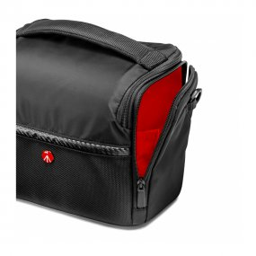 Сумка для фотоаппарата Manfrotto Advanced Shoulder Bag A3 (MA-SB-A3)